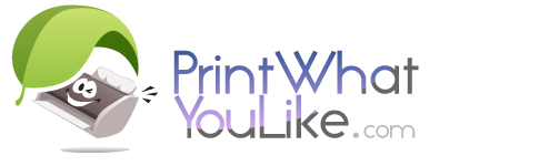Print Web Pages Easily